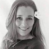 Lindsey Pierce