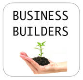 Business Builders Group Surrey