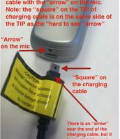 Sound System Tip