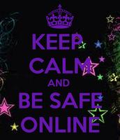 Internet safety video