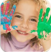 VIII. FINE ARTS DOMAIN - Texas Prekindergarten Guidelines