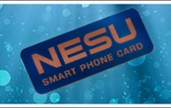 Nesu Card