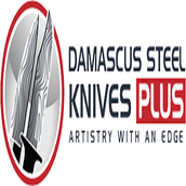 How Different Are Fixed Blade And Folding Blade Type Knives?