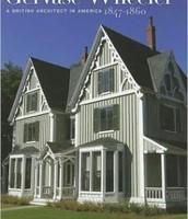 Book by Gervase Wheeler