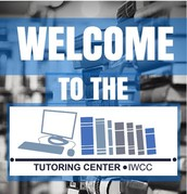 Center Information