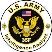 The Army porsan