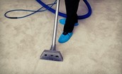 We are Total Carpet Cleaning Melbourne