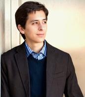 Aleksej Aarsaether