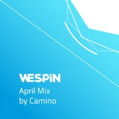 April Mix by Camino