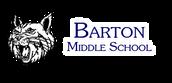 Barton Bobcat