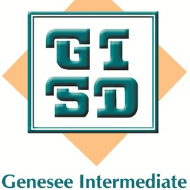 GISD - TMS Instructional Technology profile pic