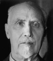 Ivanoe Bonomi