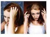 Trichotillomania Disorder