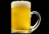 Basic Facts About Alcohol