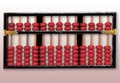 Normal Abacus