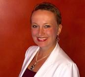 Heidi McNall, Executive Director