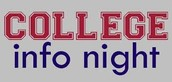 College Night
