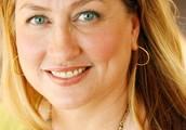 Tracey Schwartz, Founding Star Director