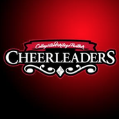 CHHS Panther Cheer Sponsorship!
