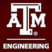 Mechanical Engineering at Texas A&M University