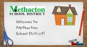 Stay in the Loop - Learn about the many ways Methacton communicates.