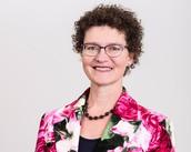 Maria Schasfoort