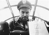 Captain Yossarian