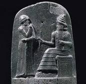 Let's get some feedback on Hammurabi's Code!