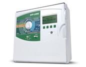 ESP-LXME Controller