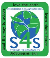 Students for Sustainability Conference resurfaces on April 18 at Upper School