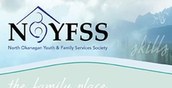 Parenting Groups and Youth Services