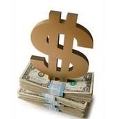 Grant Money