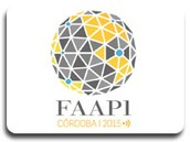 Fappi 2015, un buen lugar para integrar Inglés y Tecnología