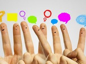 Cuál es la diferencia entre Koowall y otras plataformas o redes sociales?
