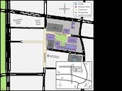 Map/Schedule