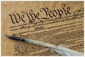 ~Constitution~