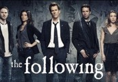 %^%^6  Watch The Following Episode 15 in HD Online Free