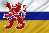 Ga mee naar Zuid-Limburg!