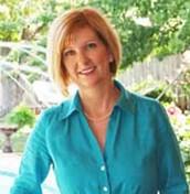 Linda Dzialo, Ph.D.