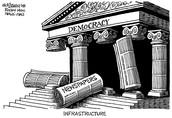 Freedom of Press