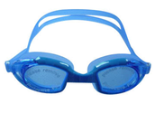 Goggles 50% off!