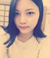 Jang Jeong Hwa