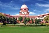 Supreme Court strikes down NJAC