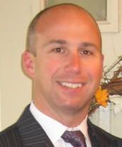 Derek D'Angelo