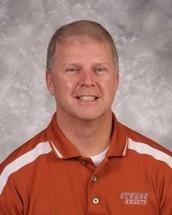 Michael Wiley, Principal