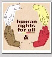 זכויות האדם לכולם