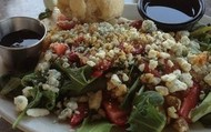 Cibo Salad!
