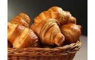Croissants from France