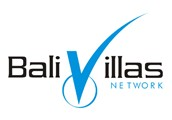 Bali Villas Network