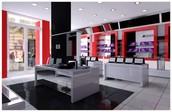 Visit our shop!!!!